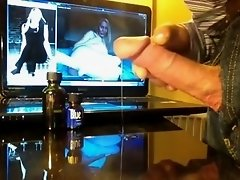 MaryS Popper Jerk Off Video...
